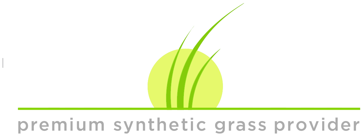 New York Provider of Artificial Grass and Synthetic Lawns | Turf Tek USA