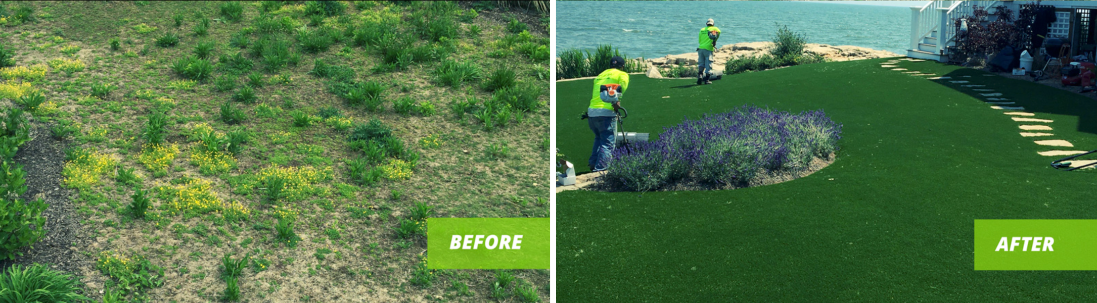 turf-before-after-ny