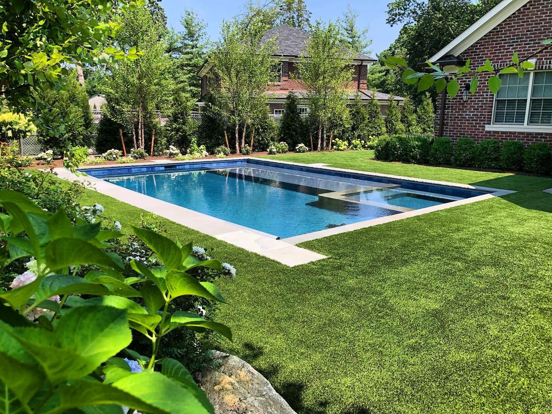 turf pool 1